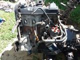 Двигатель 2.0 моно ABT на Ауди б4 за 170 000 тг. в Костанай