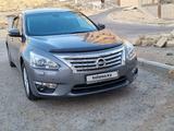 Nissan Teana 2014 года за 8 200 000 тг. в Актау