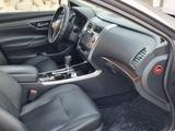 Nissan Teana 2014 года за 8 200 000 тг. в Актау – фото 5