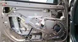 ВАЗ (Lada) Granta 2190 (седан) 2018 года за 3 350 000 тг. в Атырау – фото 5