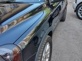 Volvo XC90 2003 года за 4 600 000 тг. в Алматы – фото 3