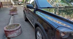 Volvo XC90 2003 года за 4 400 000 тг. в Алматы – фото 4