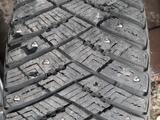 Литье с резиной GOOD YEAR R15 195/55. за 120 000 тг. в Экибастуз – фото 5