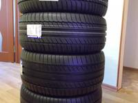Michelin Primacy 4mi за 49 850 тг. в Алматы