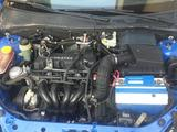 Ford Focus 2003 года за 1 900 000 тг. в Кызылорда – фото 5