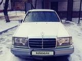 Mercedes-Benz E 230 1992 года за 1 150 000 тг. в Алматы