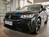 Volkswagen Tiguan R-Line 2.0 2021 года за 20 530 000 тг. в Уральск
