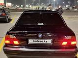 BMW 728 1997 года за 2 950 000 тг. в Шымкент – фото 2