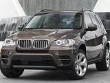 Стекло ФАРЫ BMW x5 e70 (2006 — 2014 Г. В.) за 24 000 тг. в Алматы – фото 2