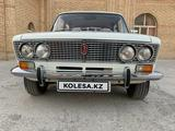 ВАЗ (Lada) 2103 1981 года за 1 200 000 тг. в Туркестан