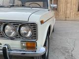 ВАЗ (Lada) 2103 1981 года за 1 200 000 тг. в Туркестан – фото 2