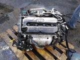 Двигатель для Киа Шума 1.6 S5D за 250 000 тг. в Челябинск – фото 2