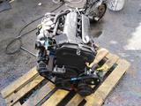 Двигатель для Киа Шума 1.6 S5D за 250 000 тг. в Челябинск – фото 3