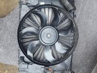 Диффузор радиатора за 111 тг. в Алматы