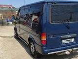 Ford Transit 1998 года за 2 400 000 тг. в Нур-Султан (Астана) – фото 5