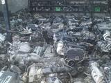 Двигатель на Тойоту Ленд Крузер 200 1GR, 1UR — FE за 1 700 000 тг. в Алматы