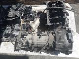 Двигатель L200 4D56 за 900 000 тг. в Алматы