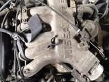 Двигатель VG33 АКПП за 450 000 тг. в Алматы
