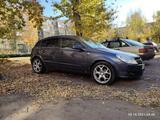 Opel Astra 2008 года за 1 600 000 тг. в Петропавловск – фото 2