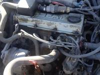 Двигатель 2Е, АКПП (с щупом) за 230 000 тг. в Нур-Султан (Астана)