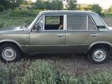 ВАЗ (Lada) 2106 1999 года за 550 000 тг. в Рудный