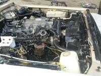 Двигатель RD28 Nissan Patrol Y60 за 7 777 тг. в Алматы