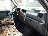 Volkswagen Transporter 1992 года за 2 000 000 тг. в Актобе – фото 3