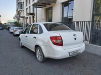 ВАЗ (Lada) 2190 (седан) 2013 года за 2 100 000 тг. в Алматы