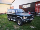 Opel Monterey 1994 года за 2 100 000 тг. в Петропавловск