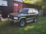 Opel Monterey 1994 года за 2 100 000 тг. в Петропавловск – фото 2