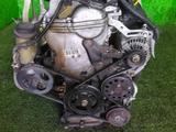 Двигатель TOYOTA PLATZ NCP12 1NZ-FE 2003 за 299 864 тг. в Усть-Каменогорск – фото 4