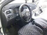 Volkswagen Polo 2014 года за 3 450 000 тг. в Караганда – фото 4