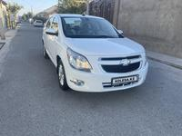 Chevrolet Cobalt 2021 года за 6 450 000 тг. в Шымкент