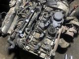Двигатель 611 2.2 дизель за 500 000 тг. в Алматы