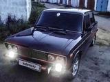ВАЗ (Lada) 2106 1998 года за 850 000 тг. в Костанай