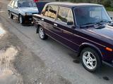 ВАЗ (Lada) 2106 1998 года за 850 000 тг. в Костанай – фото 3