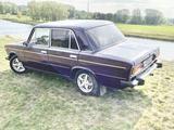 ВАЗ (Lada) 2106 1998 года за 850 000 тг. в Костанай – фото 4