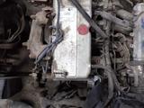 Двигатель Mitsubishi 1.3-1.5 4G13-15 16 клапан за 156 000 тг. в Тараз