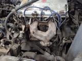 Двигатель Mitsubishi 1.3-1.5 4G13-15 16 клапан за 156 000 тг. в Тараз – фото 3