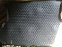 Коврик-ванночка в багажник для Ford Escape, Ford Maverick, Mazda Tribute за 10 000 тг. в Павлодар