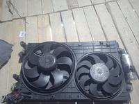 Радиатор основной за 10 000 тг. в Нур-Султан (Астана)