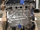 Двигатель Mazda 6 2.0i 150 л с LF (щуп в… за 100 000 тг. в Челябинск – фото 4