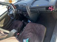 ВАЗ (Lada) 2114 (хэтчбек) 2013 года за 2 400 000 тг. в Шымкент