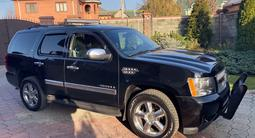 Chevrolet Tahoe 2007 года за 9 500 000 тг. в Алматы – фото 2
