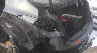 Задняя часть Hyundai Elantra за 34 455 тг. в Алматы