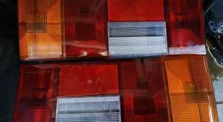 Плафоны задние ваз-2109-2114 в Караганда