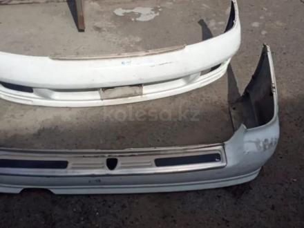 Бампер задний б y, для Subaru Legasy b3 (1995 —… за 35 000 тг. в Алматы