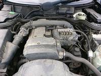 Двигатель за 160 000 тг. в Караганда
