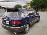 Toyota Ipsum 1996 года за 2 500 000 тг. в Алматы – фото 4