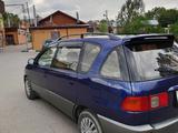 Toyota Ipsum 1996 года за 2 500 000 тг. в Алматы – фото 5